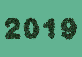 2019, news